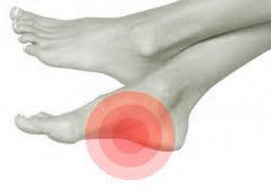 ízületi fájdalmak lábak